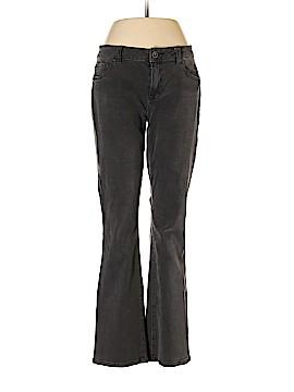 CAbi Jeans Size 10