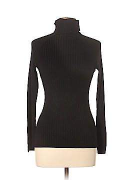 INC International Concepts Turtleneck Sweater Size L