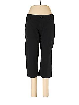 Columbia Khakis Size 10