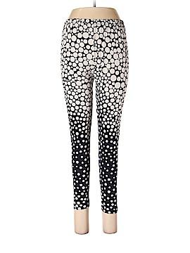 Lbisse Casual Pants Size L