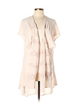 Xhilaration Kimono Size XL