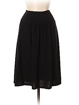 Talbots Wool Skirt Size M