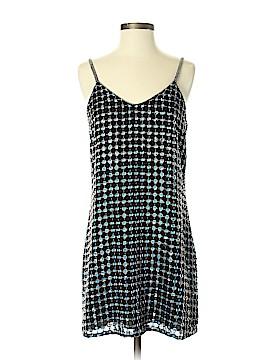 Parker Cocktail Dress Size S