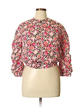 Zara TRF Jacket Size XL