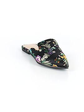 Shoe Republic LA Mule/Clog Size 8