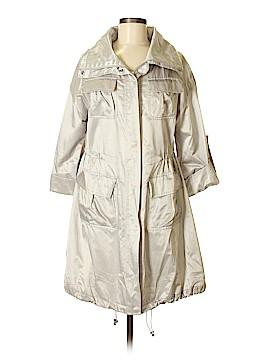 Hilary Radley Coat Size M
