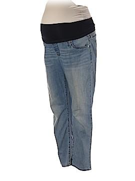 Gap - Maternity Jeans Size 12 (Maternity)