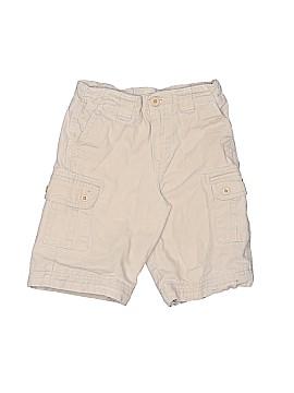 Hartstrings Cargo Pants Size 4T