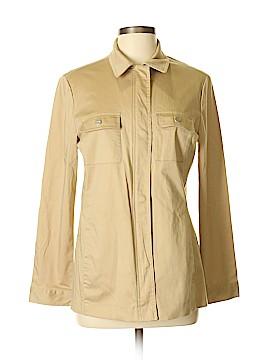 Evan Picone Jacket Size M