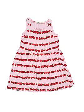 H&M Dress Size 6 - 7