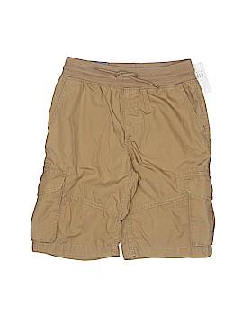 Gap Cargo Shorts Size L (Youth)