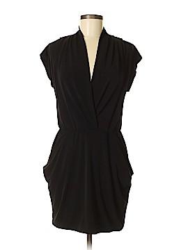 Storm Casual Dress Size M