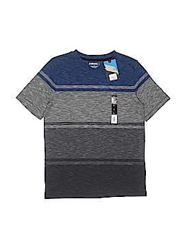 Hawk Short Sleeve T-Shirt Size L (Youth)