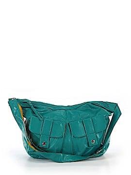 Unbranded Handbags Leather Hobo One Size