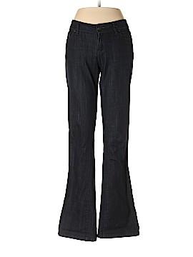 LC Lauren Conrad Jeans Size 6