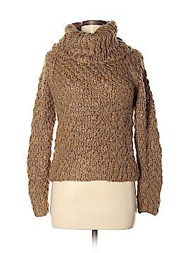 Vivienne Vivienne Tam Pullover Sweater Size XS