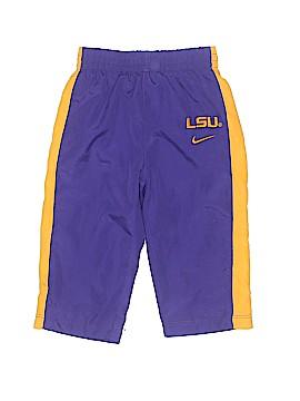 Nike Active Pants Size 12 mo