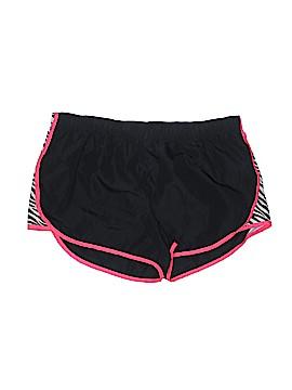 B Sport Athletic Shorts Size 1X (Plus)