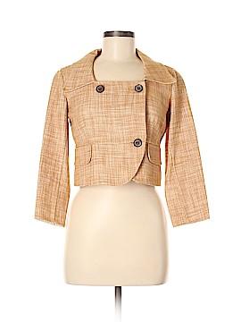 Céline Jacket Size 38 (FR)