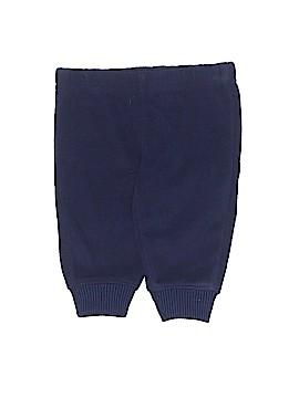 Just One You Fleece Pants Newborn