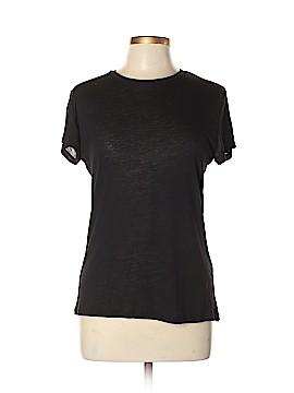 Zara TRF Short Sleeve T-Shirt Size L