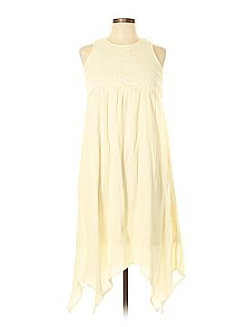 Xhilaration Casual Dress Size 14 - 16