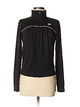 Nike Jacket Size M