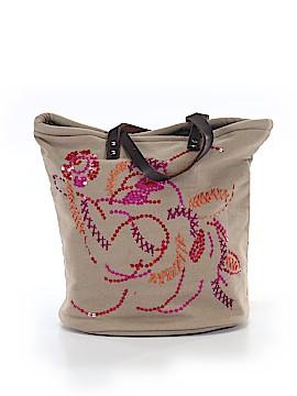 Ventilo La Colline Bucket Bag One Size