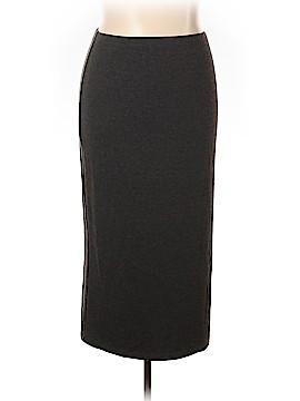 Josephine Chaus Casual Skirt Size XL
