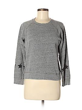 Monrow Sweatshirt Size XS