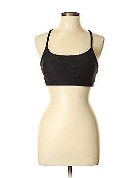 Cynthia Rowley TJX Sports Bra Size L