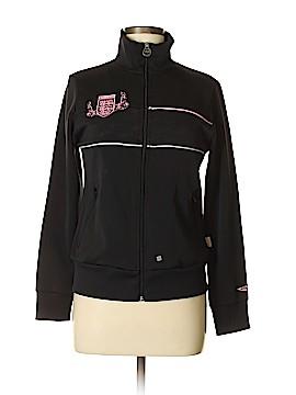 Umbro Track Jacket Size 8