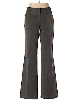 Express Dress Pants Size 10