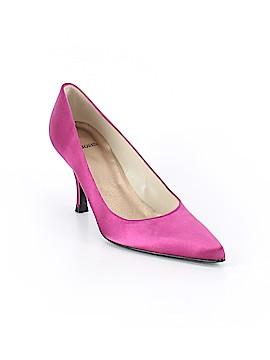 St. John Heels Size 7 1/2