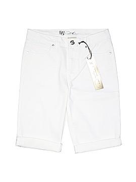 DG^2 by Diane Gilman Denim Shorts Size 8