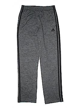 Adidas Track Pants Size 18 - 20