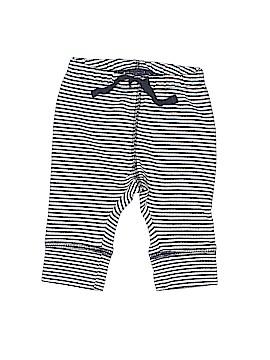 Baby Gap Sweatpants Size 0-3 mo