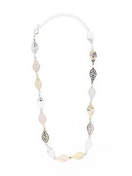 LC Lauren Conrad Necklace One Size