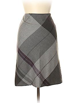 Kenar Wool Skirt Size 10