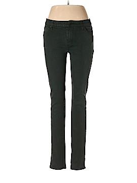 Else Jeans Jeans 30 Waist