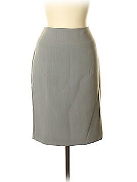 Alfani Casual Skirt Size 8
