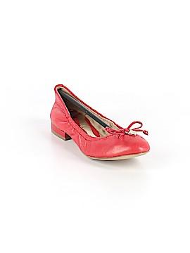 Anne Klein Flats Size 5