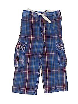 Mini Boden Cargo Pants Size 3