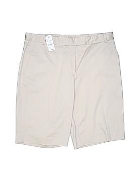 Brooks Brothers Shorts Size 10