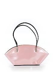 Beijo Shoulder Bag