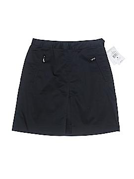 Ralph Lauren Sport Skort Size 8
