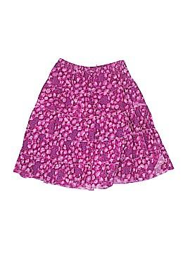 L.L.Bean Skirt Size 10