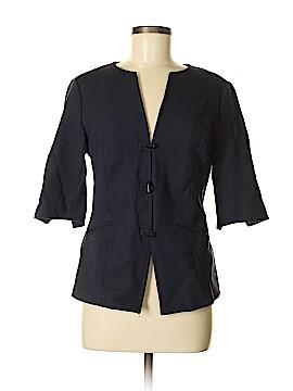 Brooks Brothers Jacket Size 8