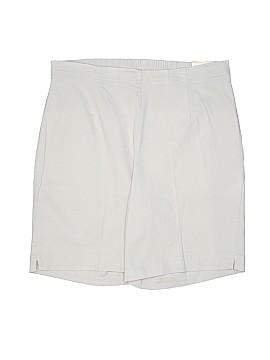 Faded Glory Shorts Size 18-20 (Plus)