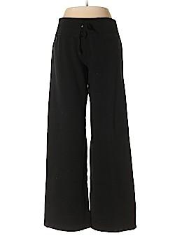 Ralph Lauren Sport Sweatpants Size M